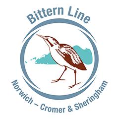 Bittern Line